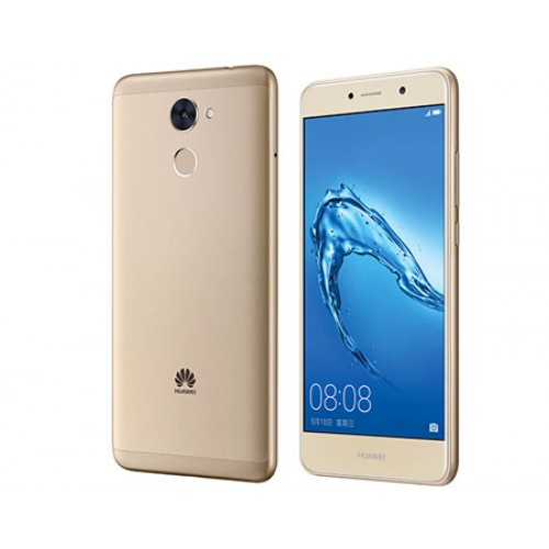 Thay Kính Huawei Y7 Prime