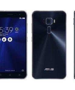 thay ép kính Asus Zenfone 3 5.2