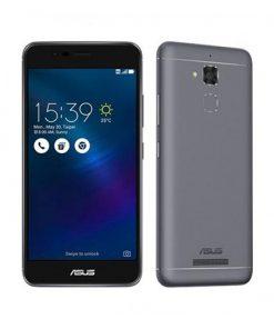 thay ép kính Asus Zenfone 3 max 5.2