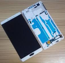 Thay màn hình Oppo Neo 9S