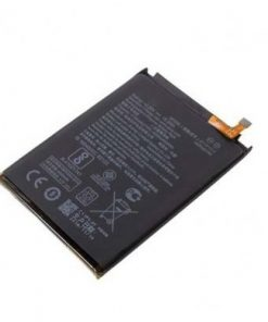 Thay pin Asus Zenfone 3 Max