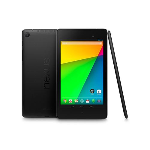 thay ép kính asus google Nexus 7