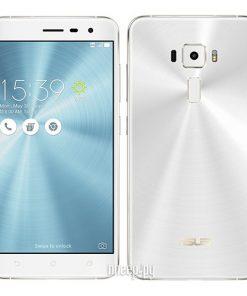 thay ép kính Asus Zenfone 3 5.5