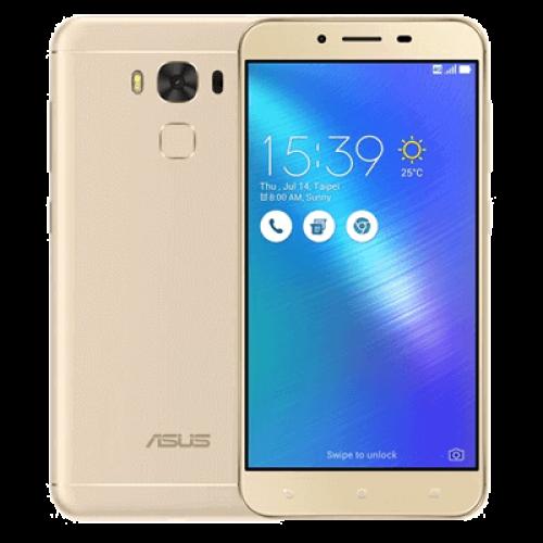 thay ép kính Asus Zenfone 3 max 5.5
