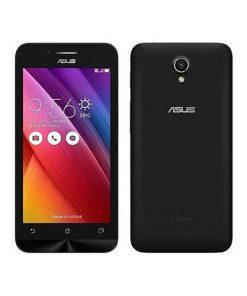 thay ép kính Asus Zenfone 4.5