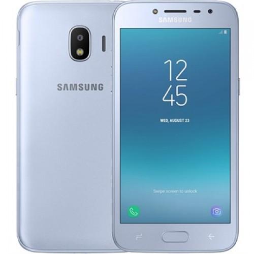 Thay ép kính Samsung Galaxy J2 Pro