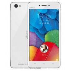 Thay Kính Vivo X5 Pro