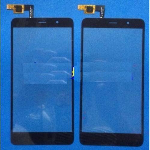 Thay kính Cảm ứng Xiaomi Redmi Note 3