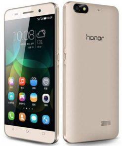 Thay kính cảm ứng Huawei Honoc 4c