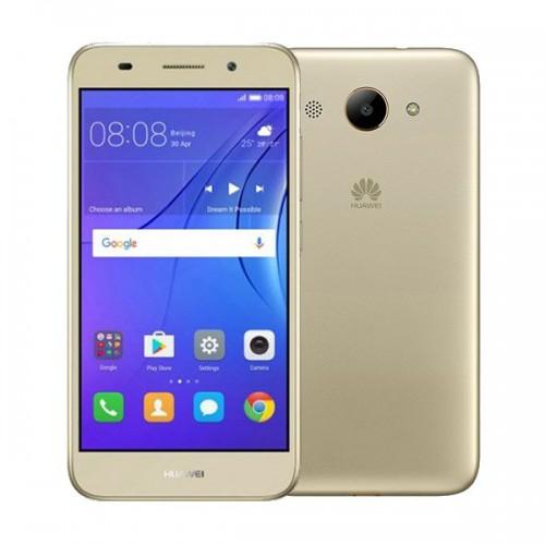 Thay Kính Cảm ưng Huawei y3