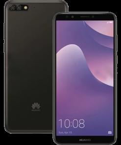 Thay Màn Hinh Huawei Y7 Pro 2018