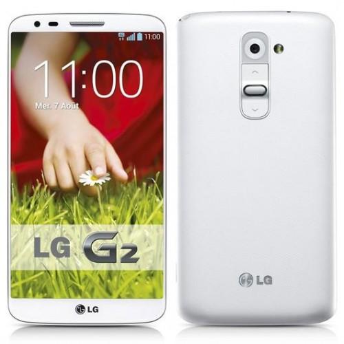 Thay ép kính LG G2