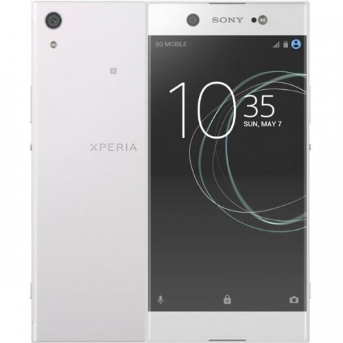 Thay ép kính Sony Xperia XA1 Ultra