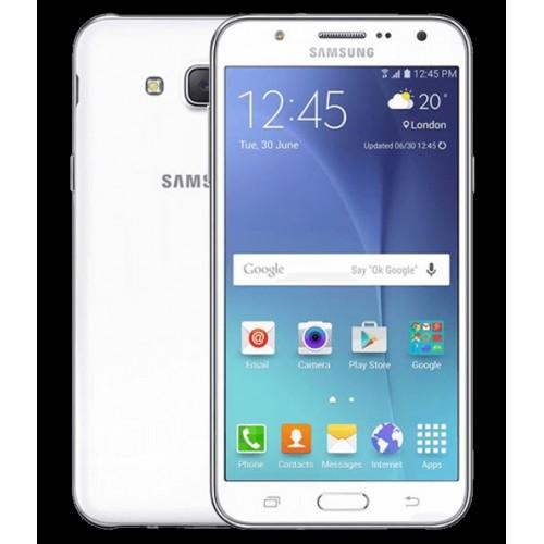 Thay ép kính Samsung Galaxy J7 Pro