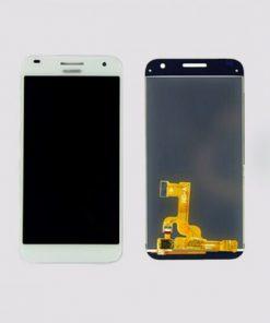 Thay màn hình Huawei Ascend G7