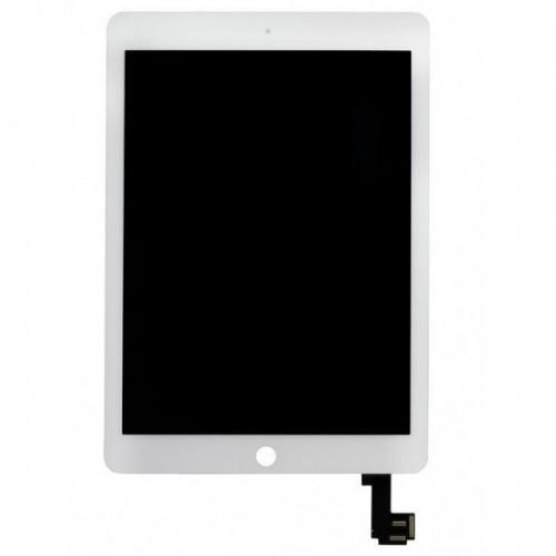 thay màn hình ipad 2