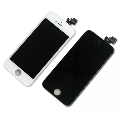 Thay màn hình iPhone 4 4S