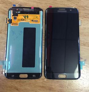 Thay màng hình Samsung Galaxy S7 Edge