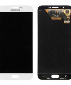 Thay màng hình Samsung Galaxy A8