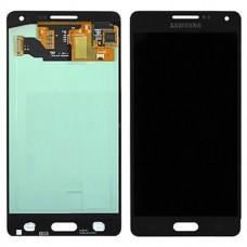 Thay màng hình Samsung Galaxy C5