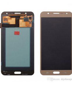 Thay màng hình Samsung Galaxy J7 Prime