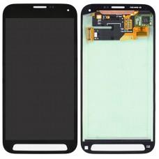 Thay màng hình Samsung Galaxy S5
