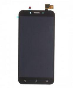 thay màn Asus Zenfone 3 Max