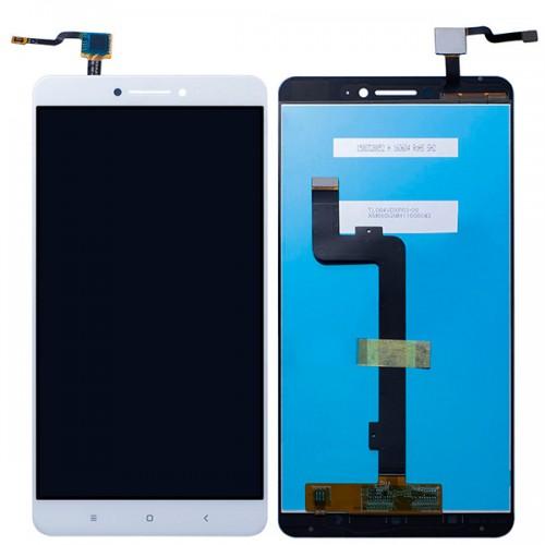 Màn hình Xiaomi Mi Max