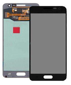 Thay màng hình Samsung Galaxy A3 2016