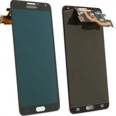 Thay màng hình Samsung Galaxy S4