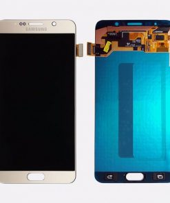 Thay màng hình Samsung Galaxy Note 5