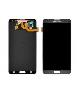 Thay màng hình Samsung Galaxy Note 3