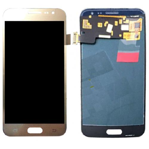 Thay màng hình Samsung Galaxy J3 2015