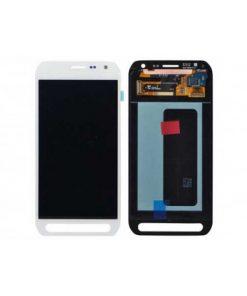 Thay màng hình Samsung Galaxy S6