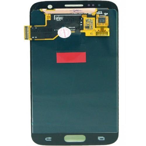 Thay màng hình Samsung Galaxy S7