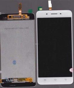 Thay mành hình Vivo Y55S