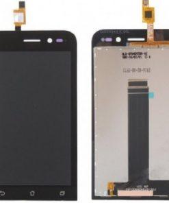 Thay màng hình Asus Zenfone Go Zb452kg