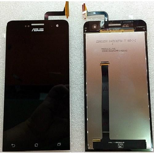 Thay màng hình Asus Zenfone Max