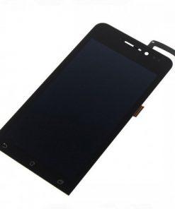 Thay màng hình Asus Zenfone 4