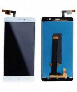 Màn hình Xiaomi Redmi Note 4