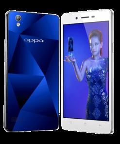 Thay ép kính Oppo Mirror 5