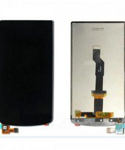 Màn hình Oppo N1