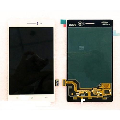 Màn hình Oppo R5