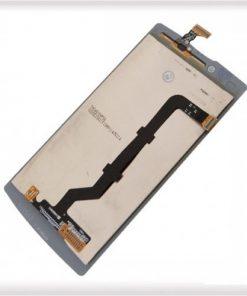 Màn hình Oppo R9 Plus