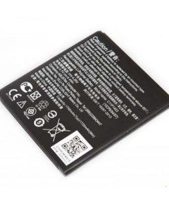 Thay pin Asus Zenfone 4
