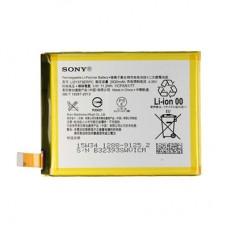 Thay pin Sony Xperia C5