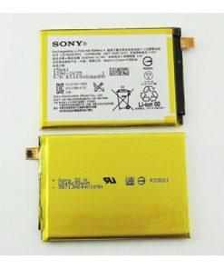 Thay pin Sony Xperia Z5 Premium
