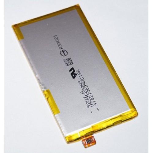 Thay pin Sony Xperia XA Ultra