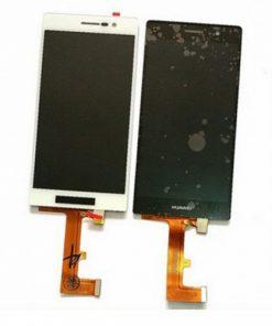 Màn hình Huawei Ascend P7