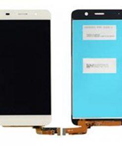 Màn hình Huawei Honor 4A